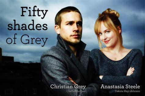 film fifty shades of grey wie viele teile fifty shades of grey ein anregender stoff deliciously org