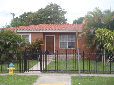 Miami House Rentals by Miami Best Homes Rentals