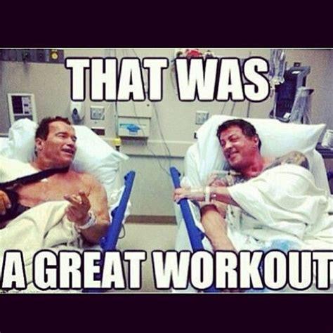 Arnold Gym Memes - 120 best arnold images on pinterest arnold