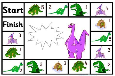 Dinosaur maths games - Elsa Support Elsa Games Free Download