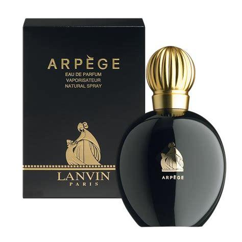 Parfum Original Horseball Version For Edp 100ml lanvin arpege eau de parfum 100ml spray my chemist