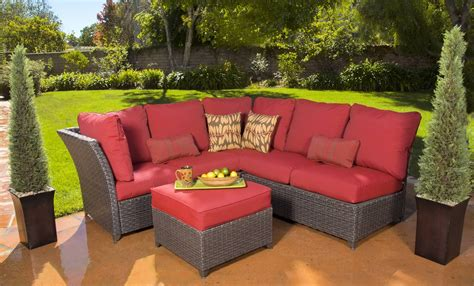 Costco Wicker Patio Furniture by New 20 Sirio Patio Furniture Costco Ahfhome