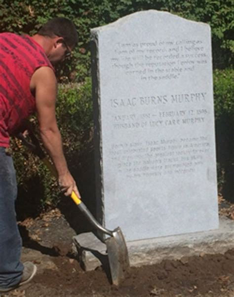 isaac murphy memorial garden emory research sparks new memorials for record setting