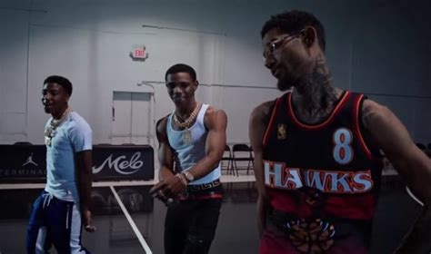 youngboy never broke again latest album new video a boogie wit da hoodie ft pnb rock youngboy