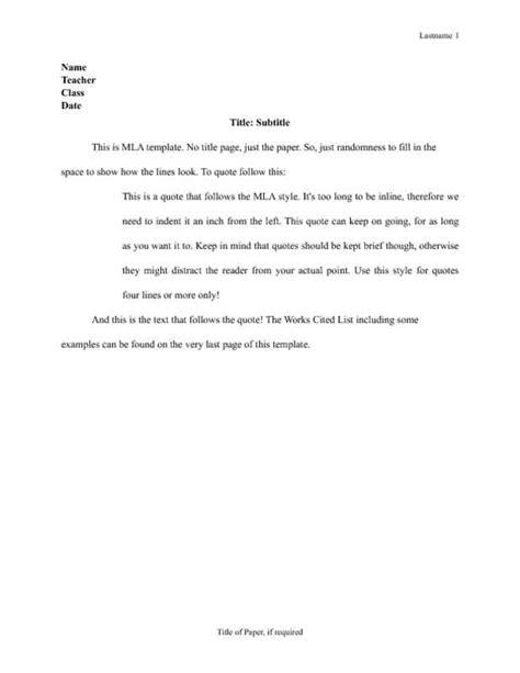 heading  college essay invent media