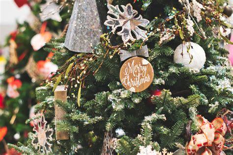 images blur celebration christmas ball christmas decorations christmas ornaments