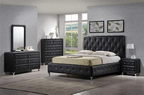 dubarry bedroom furniture collection bedroom furniture modern tufted black bedroom set bedroom collections