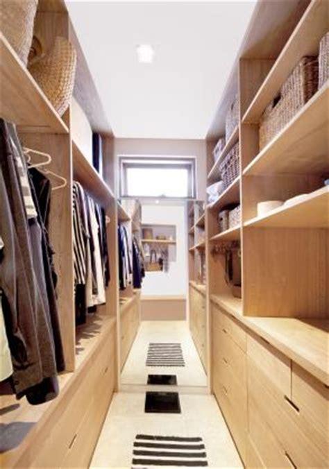 Designer Kitchens Sydney walk in wardrobe design ideas get inspired by photos of