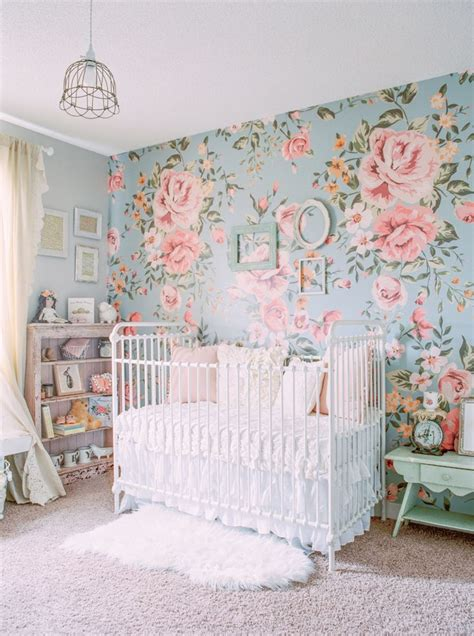 Kinderzimmer Ideen Baby by Best 25 Baby Rooms Ideas On Baby Nursery