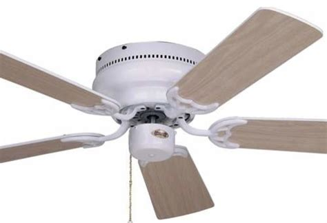 emerson contemporary snugger 42 ceiling fan contemporary