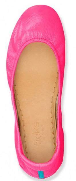 are tieks really that comfortable 25 best ideas about tieks shoes on pinterest tieks
