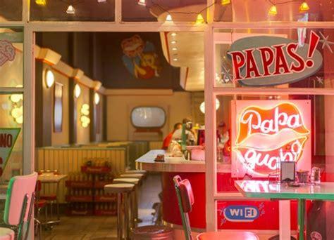 imagenes retro para restaurante top los mejores restaurantes retro de la ciudad mxcity