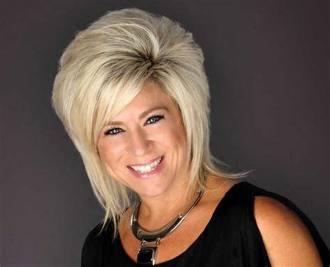 why is teresa caputo mom never lez talk theresa caputo archives lez talk