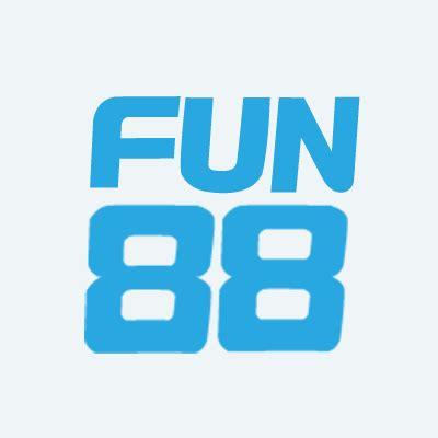fun88 sportsbook 15% bonus on your first bet!