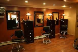 local home salon flickr photo
