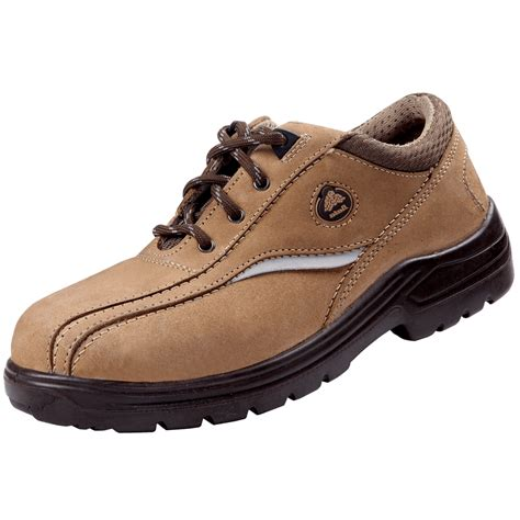 sb safety shoes bs2000 everyday by bata industrials