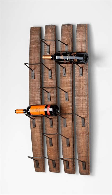 wine rack wall cabinet 13 best images about wine racks barware on pinterest