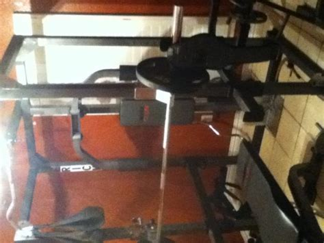 club weider 350 weight bench club weider 350 espotted