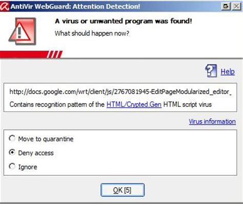 google wallpaper virus virus from google images image search results