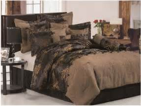 and comforter sets we bring ideas
