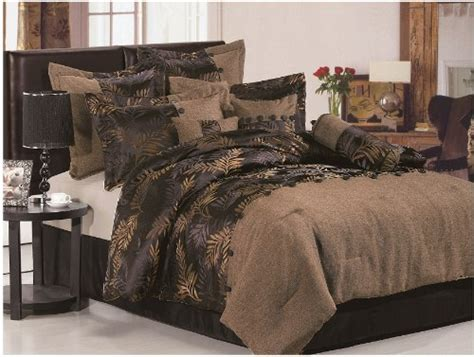 classy comforter sets classy and elegant queen comforter sets we bring ideas