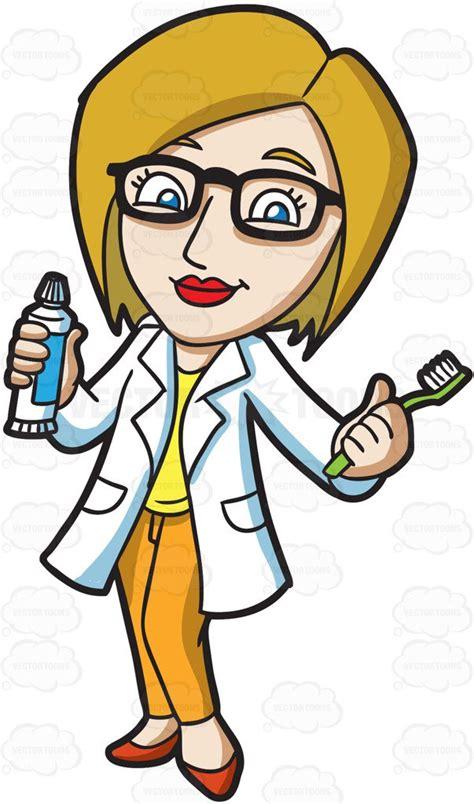 dentist clipart – Dentist Clipart   Clipart Panda   Free Clipart Images