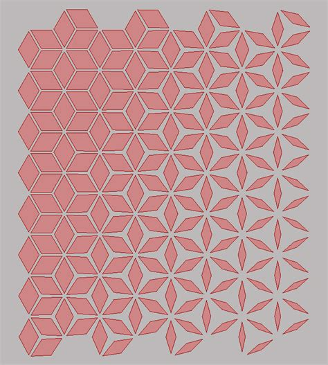 pattern design definition the polytope image sler luštno pinterest facade