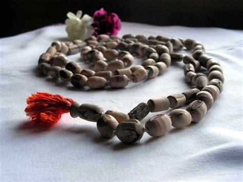 japa mala file japa mala prayer of tulasi wood with 108