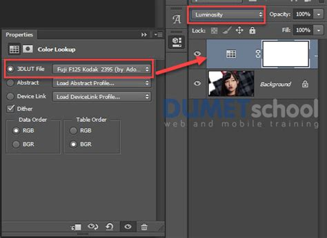 cara edit foto efek color splash di photoshop cara membuat efek filter instagram di photoshop