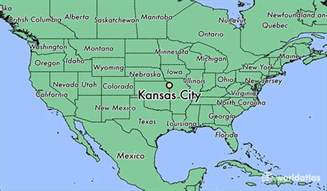 united states map kansas city where is kansas city ks where is kansas city ks