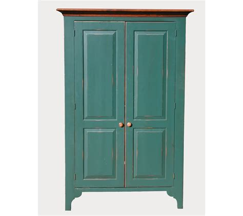 Farmhouse Armoire by Stilton Creek Farmhouse Armoire Farmhouse And Cottage