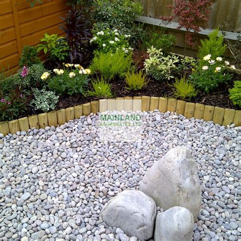 pebbles for backyard 20 40mm scottish pebbles suppliers online 20 40mm