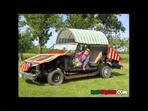 homemade jeep handyman corner quot homemade jeep quot youtube