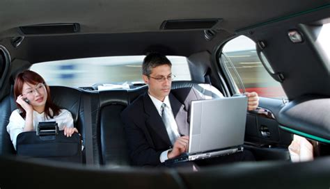 Corporate Limousine Service by Corporate Limousine Services Book A Limousine Limo