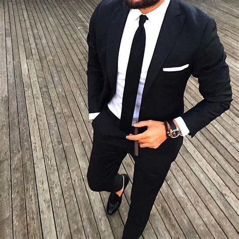 in suite ideas 25 best ideas about black suit on black