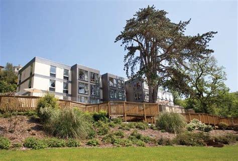 gorgeous cedar hill nursing home on woodside nursing home