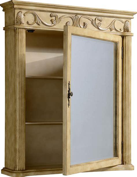 white bathroom medicine cabinet with mirror specials for