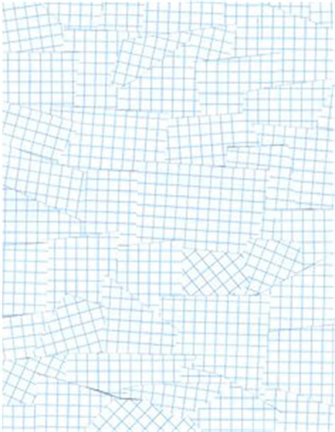 graph pattern tumblr graphic pattern on pinterest print patterns