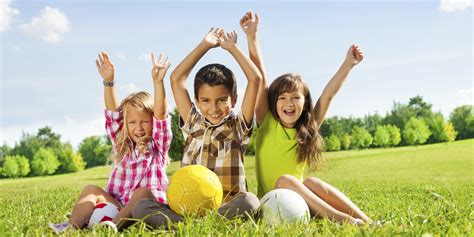 kid s summer fashion trends for kids huffpost