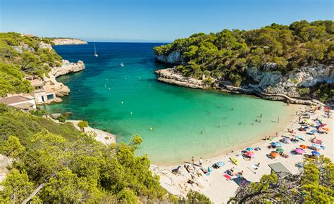 best vacation beaches the best beaches in the world and how much it costs to
