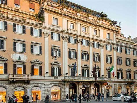 tassa di soggiorno budapest roma indagato proprietario hotel plaza 171 intascati 2