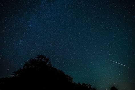 perseid meteor shower 2015 how to photograph the annual