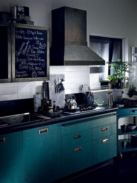 Cucine scavolini diesel