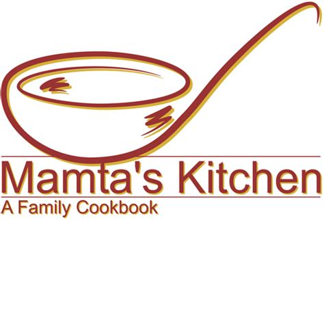 Mamta S Kitchen mamta s kitchen mamtaskitchen