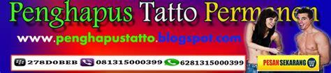 Obat Penghapus Tato Permanen L I Qqqqu I D S E X 5 penghapus tatto permanen spray canada obat