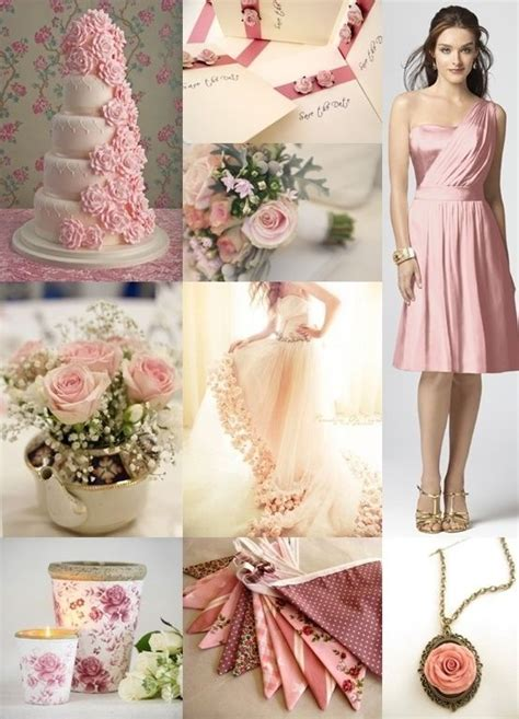 pink rose themes mobile9 pink rose wedding theme pictures photos and images for