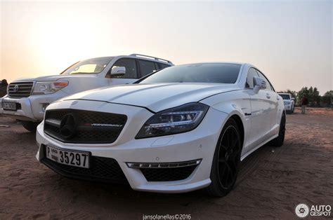 mercedes cls63 amg price cls63 amg s price autos post