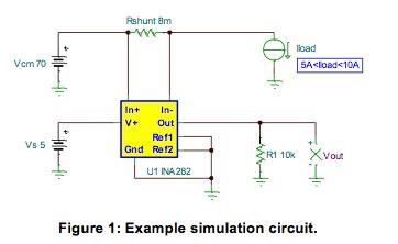 kelvin sense resistors kelvin sense resistor layout 28 images 4 terminal current sensing resistor lsq token