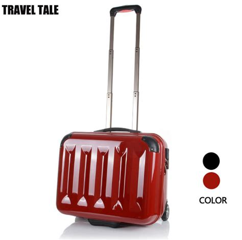 cheapest cabin luggage cabin luggage cheap mc luggage