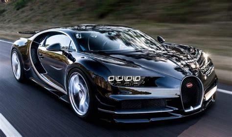 best car geneva motor show 2016 the best cars